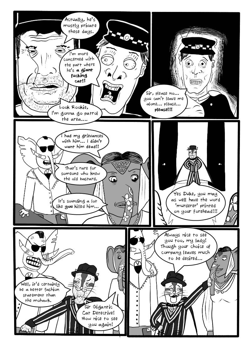 Chapter 1, Page 14