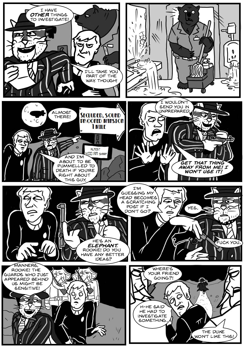 Chapter 2, Page 14